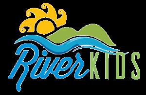 river-kids-logo-transparent-background-300x197