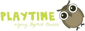 wyong-baptist-church-playtime-logo-2-300x109