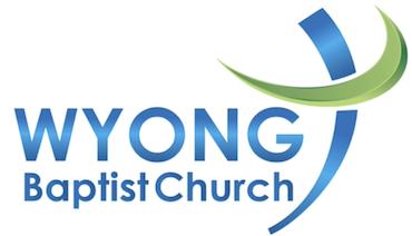 Wyong Baptist Church