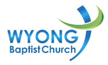 Wyong Baptist Church