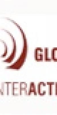 globint